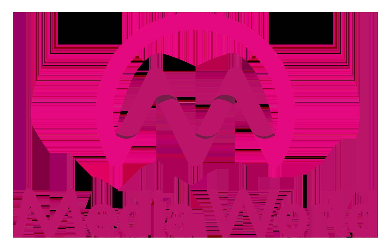 Mediaworld Kıbrıs Reklam Ajansı
